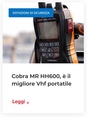 Vhf-hh600-Guida