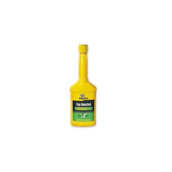 Additivo Bardahl Top Benzina 250 ml