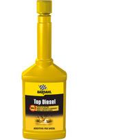 Additivo Top Diesel Bardahl