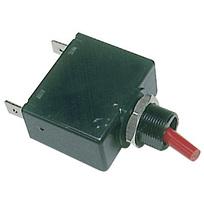 Airpax Interruttore magneto-idraulico a levetta 15A