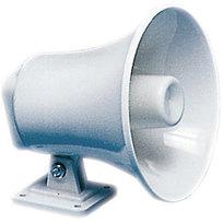 Altoparlante da esterno conico per VHF 10 W