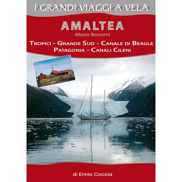 Amaltea - DVD
