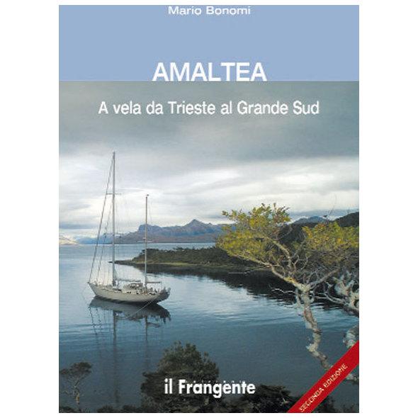 Amaltea