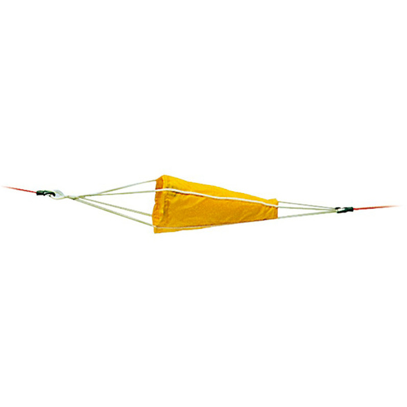 Ancora galleggiante Nylon Mini