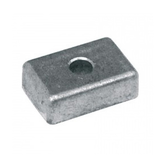 Anodo Mercury - Mercruiser FM-32 HP 4-5,5