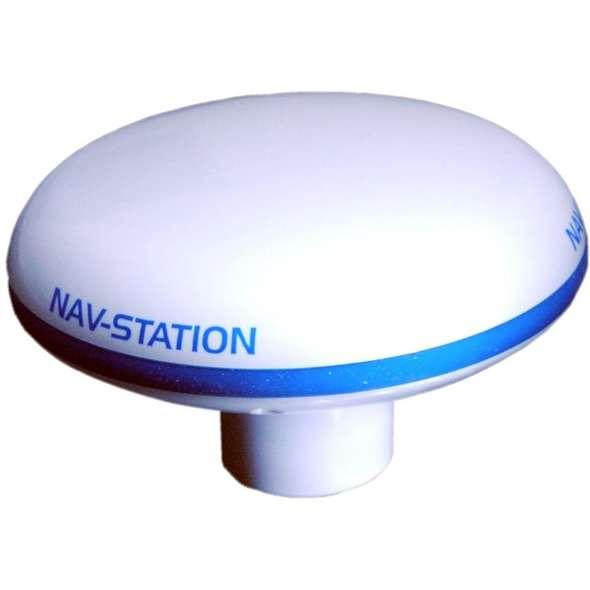 Antenna GPS GLONASS Nav-Station UXAGSG00GW