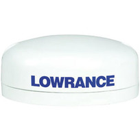 Antenna GPS Lowrance POINT-1