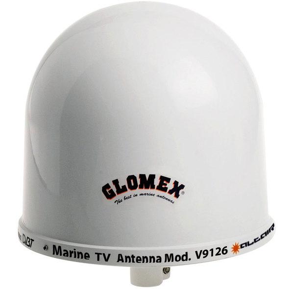Antenna TV Glomex Altair V9126
