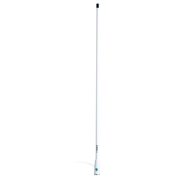 Antenna VHF cm.90 - 3 dB