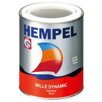 Antivegetativa Hempel Mille Dynamic