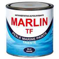 Antivegetativa MARLIN TF