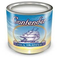 Antivegetativa Skipper's Contender