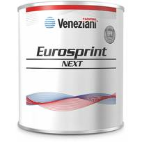 Antivegetativa Veneziani Eurosprint Next