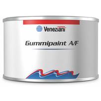 Antivegetativa Veneziani Gummipaint A/F