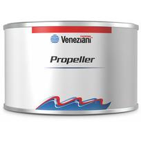 Antivegetativa Veneziani Propeller - Grigio 0,25 lt.