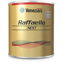 Antivegetativa Veneziani Raffaello Next