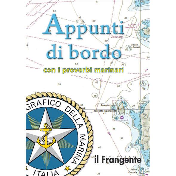 Appunti di Bordo - III° Edizione