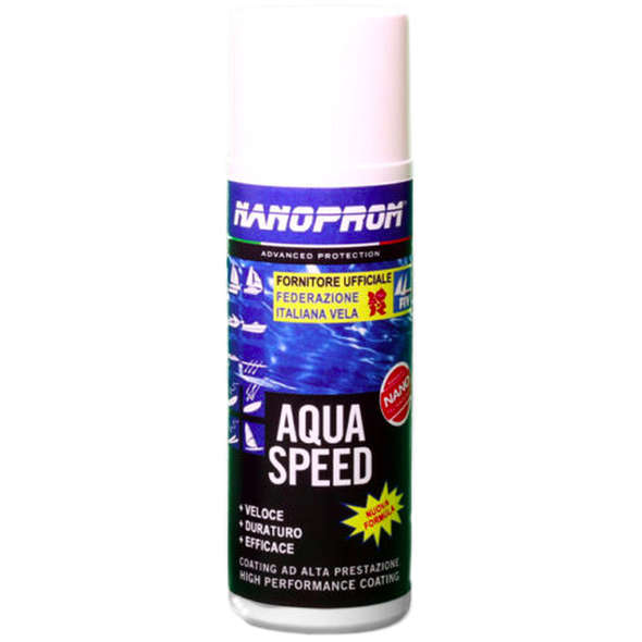 Aqua speed Nanoprom