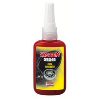 Arexons Fissa Cuscinetti SYS56A41 ml 10