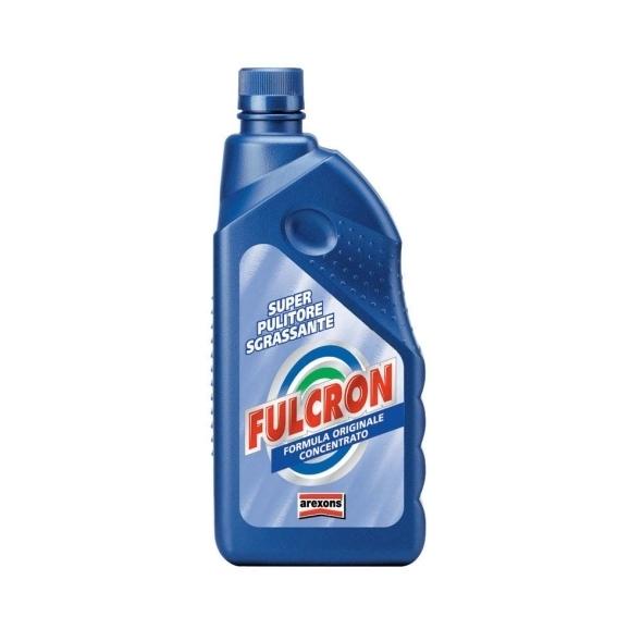 Arexons Fulcron ml. 500