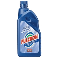 Arexons Fulcron