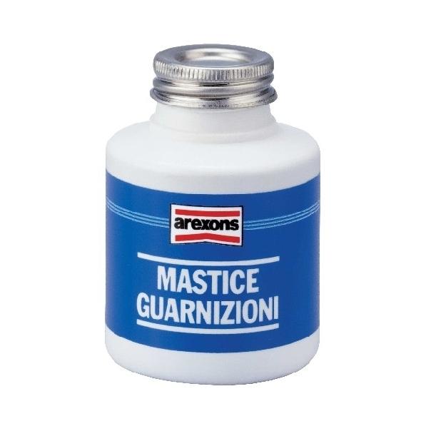 Arexons Mastice Guarnizioni ml 100