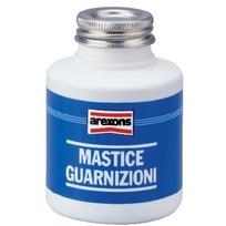 Arexons Mastice Guarnizioni ml 200