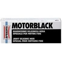 Arexons Motorblack Gr 60