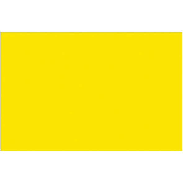 Bandiera Lettera Q cm 20 x 30