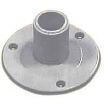 Base antenna nylon fissa