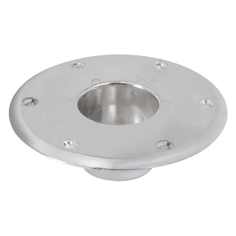 Gambe In Alluminio Per Tavoli.Base Inferiore Per Gambe Tavolo Alluminio In Vendita Online