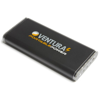 Batteria Snooper Ventura Powerbanks PB100