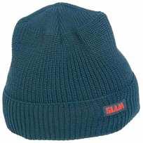 Berretto Slam Wool
