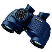 Binocolo Commander Global 7x50 con Bussola
