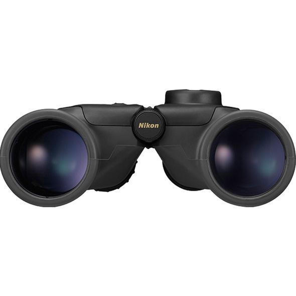 Binocolo Nikon 7x50 CF WP - Con Bussola