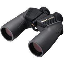 Binocolo Nikon 7x50 CF WP