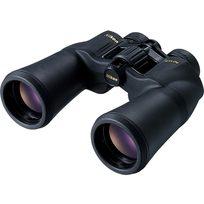 Binocolo Nikon Aculon A211 7x50