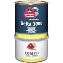 Boero Delta 3000 lt. 0,75