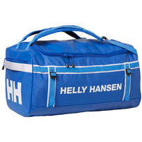 Borsa Helly Hansen Classic Duffel Bag