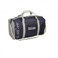 Borsa Impermeabile Slam Bag Q2