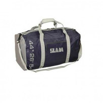 Borsa Impermeabile Slam Bag Q4
