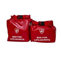 Borsa per 4/6 Airbag Smart