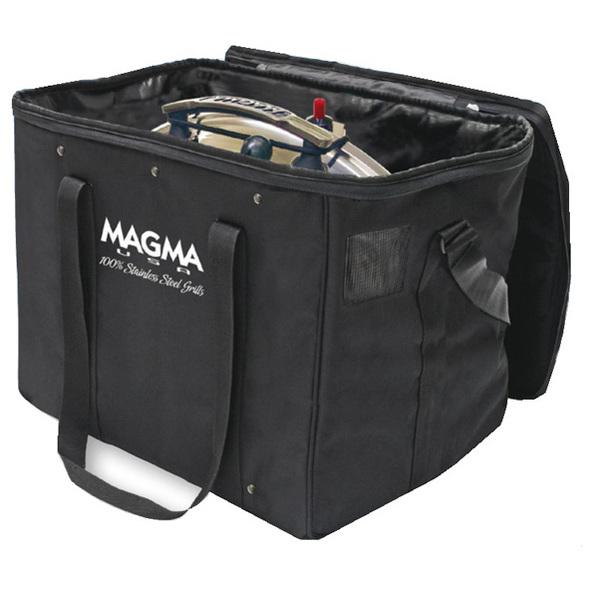 Borsone Magma per barbecue
