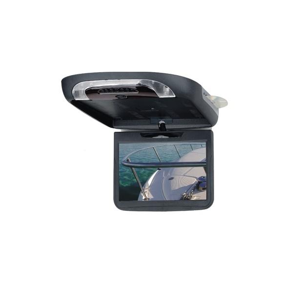 Boss BV11.2BGT Monitor/DVD/SD/USB