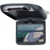 Boss BV11.2BGT Monitor/DVD/SD/USB