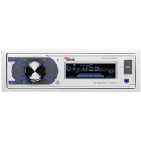 Boss Marine MR632UAB Radio stereo marino