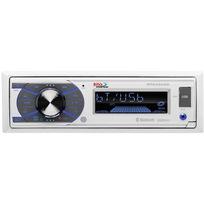 Boss Marine MR632UAB Radio stereo marino