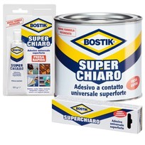 Bostik Superchiaro