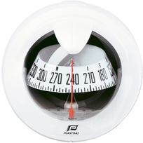 Bussola Plastimo OS75 da pariata verticale o inclinata