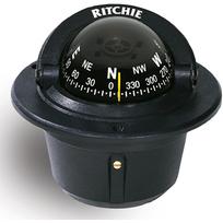 Bussola Ritchie Explorer F-50